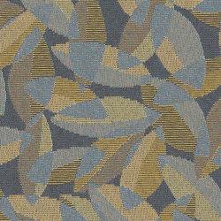 Alfresco | Upholstery fabrics | CF Stinson