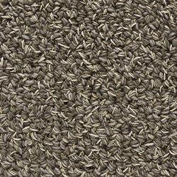 Lav | Mud 700 | Rugs | Kasthall