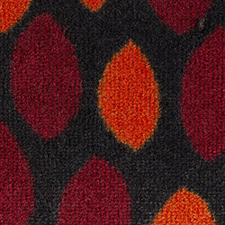 Bespoke | AP | Moquette | Kasthall