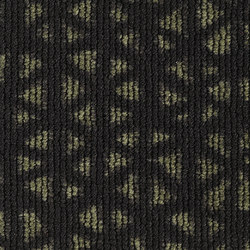 Bespoke | DP 610S | Moquette | Kasthall