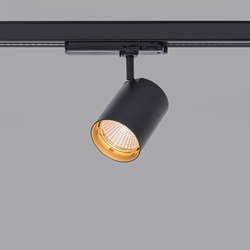 Mike Grande da binario | Ceiling lights | Aqlus