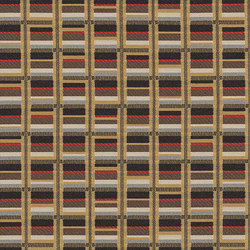 Alignment | Upholstery fabrics | CF Stinson