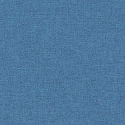 Aperture | Upholstery fabrics | CF Stinson