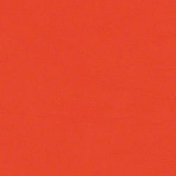Apex Crypton Revi | Upholstery fabrics | CF Stinson
