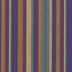 Catwalk | Upholstery fabrics | CF Stinson