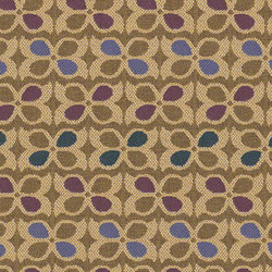 Makeover | Upholstery fabrics | CF Stinson