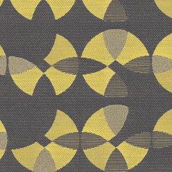 Calibration | Upholstery fabrics | CF Stinson