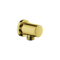"""Rainshower® Shower outlet elbow, 1/2"""" 
