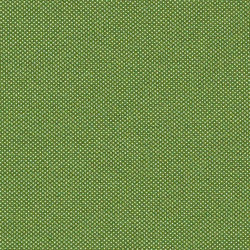 Highlight | Upholstery fabrics | CF Stinson