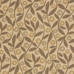 Courtyard | Fabrics | CF Stinson