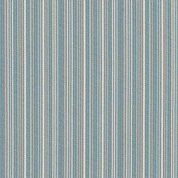 Marimba | Upholstery fabrics | CF Stinson