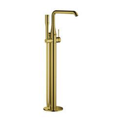 "Essence Single-lever bath mixer 1/2"" | Bath taps | GROHE"