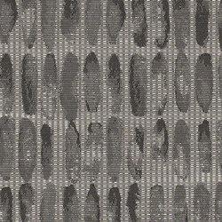 Figment | Upholstery fabrics | CF Stinson