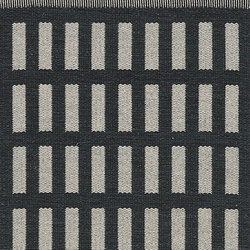 Arkad | Block 937 | Rugs | Kasthall