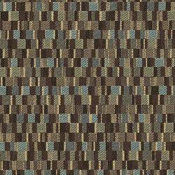 Fractal | Upholstery fabrics | CF Stinson
