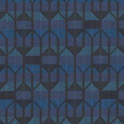 Riddle | Upholstery fabrics | CF Stinson