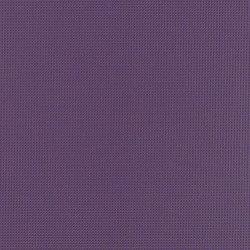 Solitaire | Tejidos tapicerías | CF Stinson