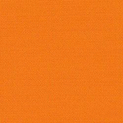 Inside Track | Upholstery fabrics | CF Stinson