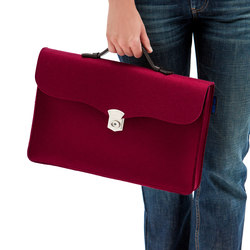 Moneypenny | Bags | HEY-SIGN