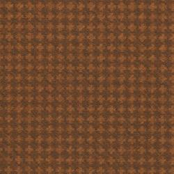 Flotex Planks | Box-cross amber | Carpet tiles | Forbo Flooring