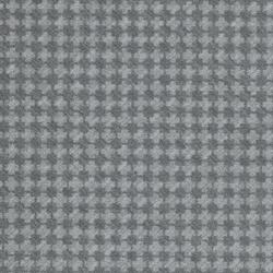Flotex Planks | Box-cross pearl | Carpet tiles | Forbo Flooring