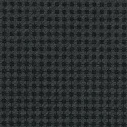 Flotex Planks | Box-cross anthracite | Carpet tiles | Forbo Flooring
