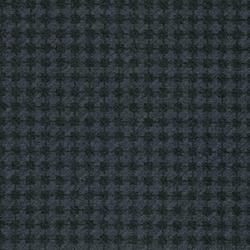 Flotex Planks | Box-cross blueberry | Carpet tiles | Forbo Flooring
