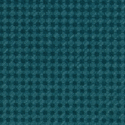 Flotex Planks | Box-cross petrol | Carpet tiles | Forbo Flooring