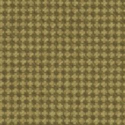 Flotex Planks | Box-cross gold | Carpet tiles | Forbo Flooring