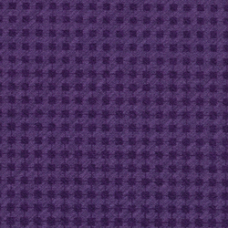 Flotex Planks | Box-cross purple | Teppichfliesen | Forbo Flooring