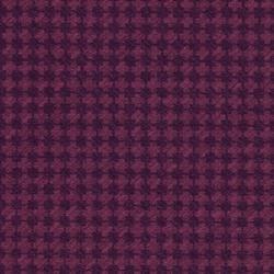 Flotex Planks | Box-cross mulberry | Carpet tiles | Forbo Flooring