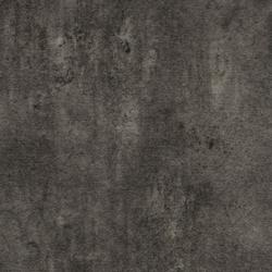 Flotex Planks | Concrete thunder | Carpet tiles | Forbo Flooring