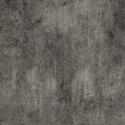 Flotex Planks | Concrete smoke | Carpet tiles | Forbo Flooring