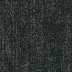 Flotex Planks   Lava Vesuvius   Carpet tiles   Forbo Flooring