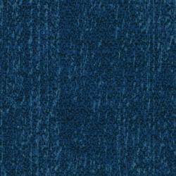 Flotex Planks   Lava Trident   Carpet tiles   Forbo Flooring