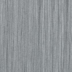 Flotex Planks | Seagrass pearl | Carpet tiles | Forbo Flooring