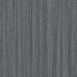 Flotex Planks   Seagrass cement   Baldosas de moqueta   Forbo Flooring
