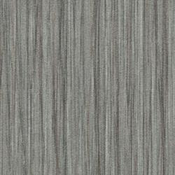 Flotex Planks   Seagrass almond   Carpet tiles   Forbo Flooring