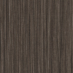 Flotex Planks | Seagrass walnut | Carpet tiles | Forbo Flooring