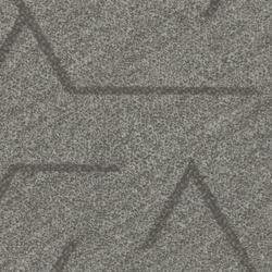 Flotex Planks | Triad stone | Carpet tiles | Forbo Flooring