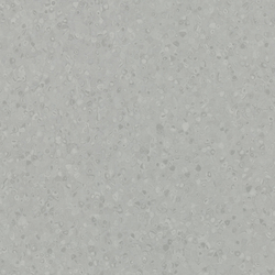 Sphera Element mid neutral grey | Synthetic tiles | Forbo Flooring