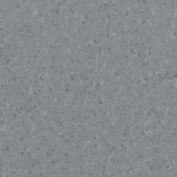 Sphera Element dark neutral grey | Synthetic tiles | Forbo Flooring