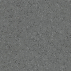 Sphera Element anthracite | Synthetic tiles | Forbo Flooring