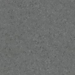 Sphera Element anthracite | Piastrelle plastica | Forbo Flooring