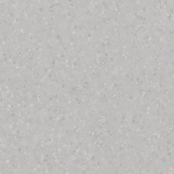 Sphera Element silver sky | Plastic flooring | Forbo Flooring