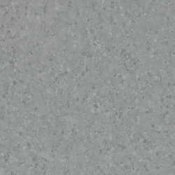 Sphera Element lead | Synthetic tiles | Forbo Flooring
