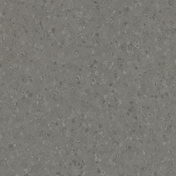 Sphera Element basalt | Synthetic tiles | Forbo Flooring