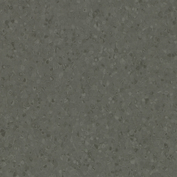 Sphera Element ash | Synthetic tiles | Forbo Flooring