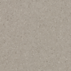 Sphera Element clay | Synthetic tiles | Forbo Flooring