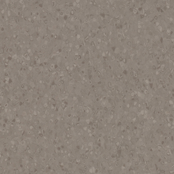 Sphera Element silt | Synthetic tiles | Forbo Flooring